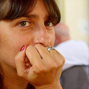 Manuela Fedeli